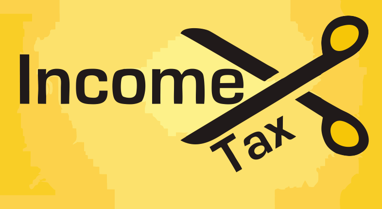 Direct Tax Newsletter – Circulars and Notifications – October 2020
