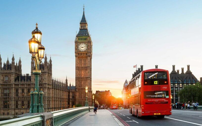 Things to consider before starting a business in the UK